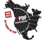 20 Years of PDF