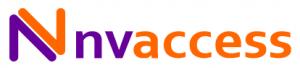 nvaccess logo