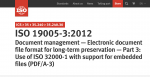 ISO_19005-3_ISO_Store