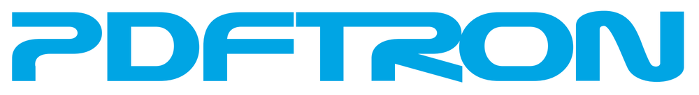 PDFTron logo