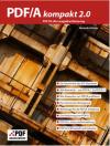 PDFA_Kompakt_Cover
