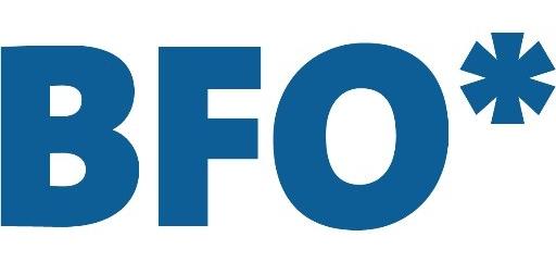 Big Faceless Organization (BFO) - PDF Association