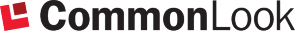 CommonLook Family logo