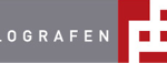 Palografen (Norway) Logo 2012-06-03