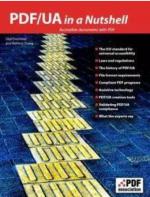 PDF_UA_Nutshell_Cover