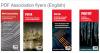 PDF_Association_Flyers