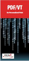 PDF_VT_Flyer_Cover