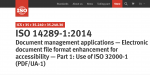 ISO_14289-1_ISO_Store