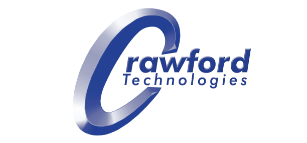 Crawford Technologies