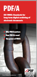 PDF_A_Flyer_Cover