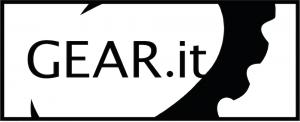 GEAR.it logo