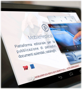 Pdf Player For Mobile