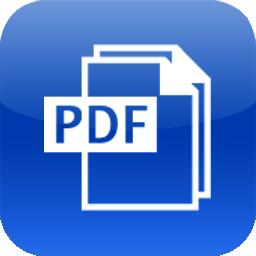 Action-PDF-Server