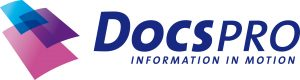 Docspro-information-in-motion-RGB