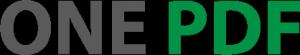 Logo_260x47