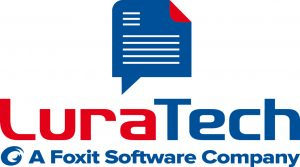Logo_LuraTech_FX_1058x590