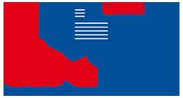 LuraTech Rendition Server – PDF Association