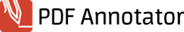 PA4_260x46_transparent
