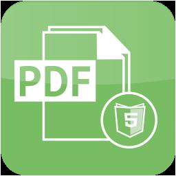 actino_html5_publisher_256