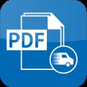 actino_pdf_courier_128