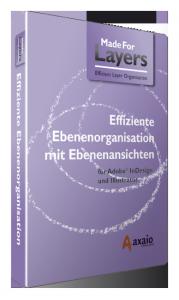 axaio_MadeForLayers_boxshot_German
