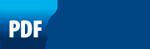 logo-pdftools_1502