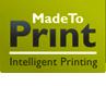madetorprint-generic-logo