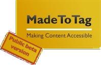 madetotag_beta_logo