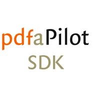 pdfaPilot-SDK-quadratisch