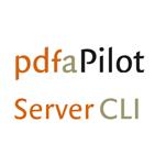pdfaPilot-Server-CLI-q