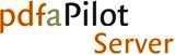 pdfapilot-server