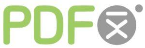 pdfix_logo