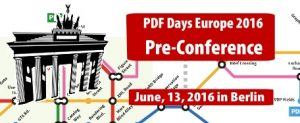 slide_pdfdays_preconference