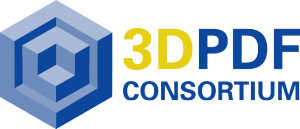 3D PDF Consortium