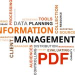 InformationManagenemt-PDF