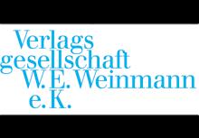 Logo-verlag-weinmann