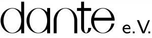 Logo_DANTE