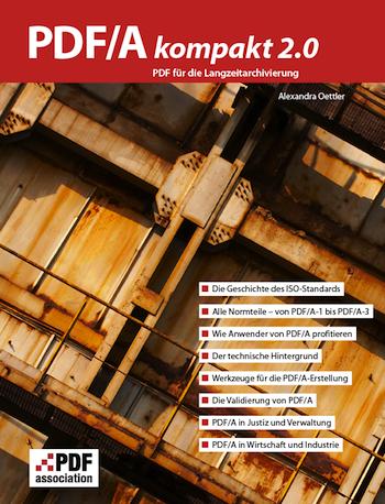 PDF/A Kompakt 2.0