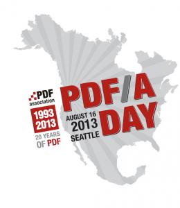PDFA_Day2