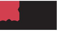 PDFA_logo_200x110