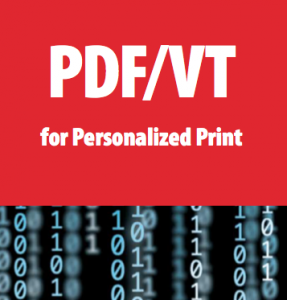 PDFVT_leaflet_visual