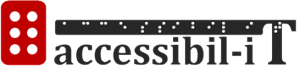 Accessibil-IT logo