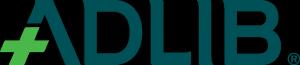adlib-site-logo