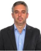 Boris Doubrov