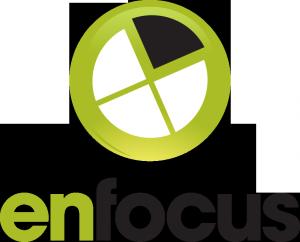 enfocus_logo_portrait_glossy