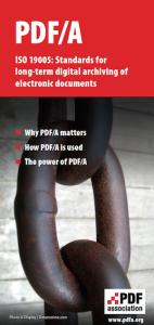 flyer-pdfa