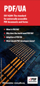 flyer-pdfua
