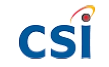 Computing System Innovations logo