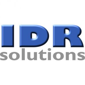 logo_idrsolutions