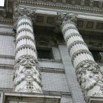 ornate-columns